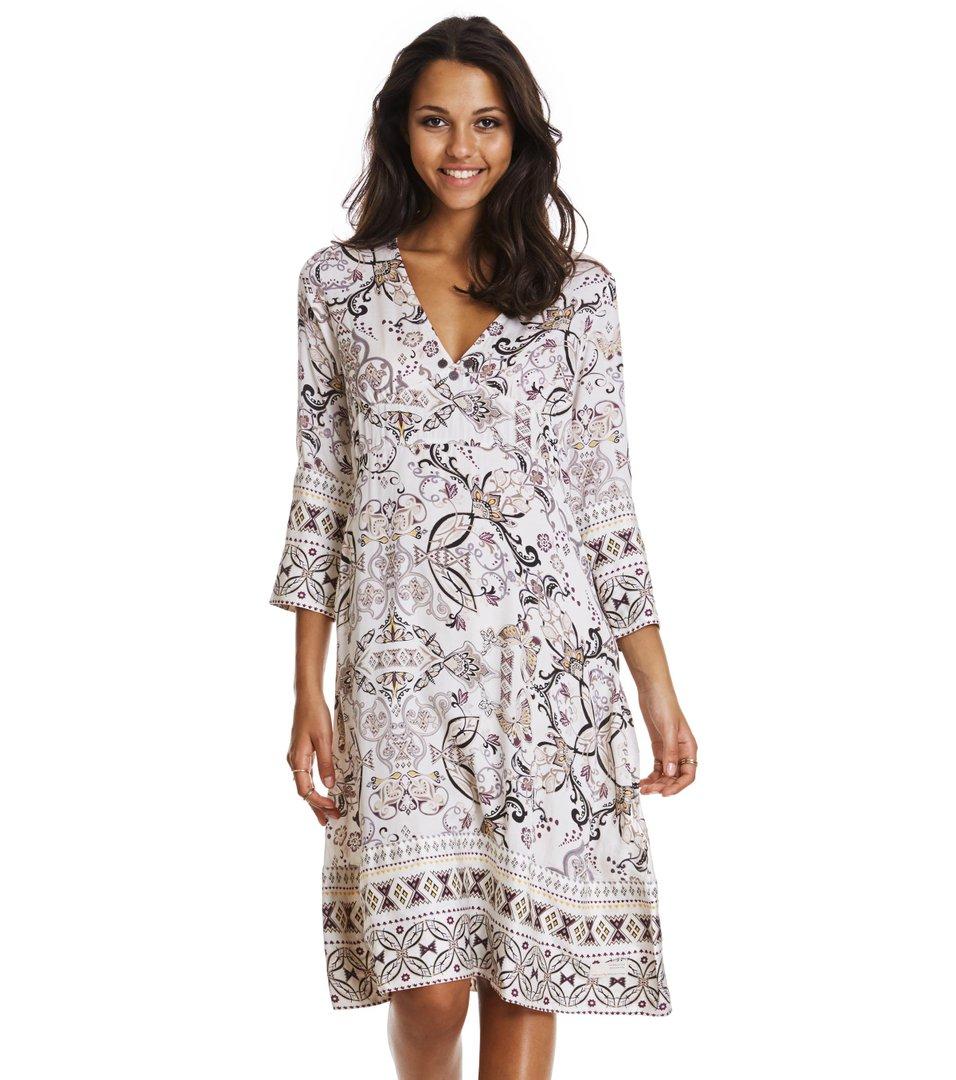 Odyssey Dress