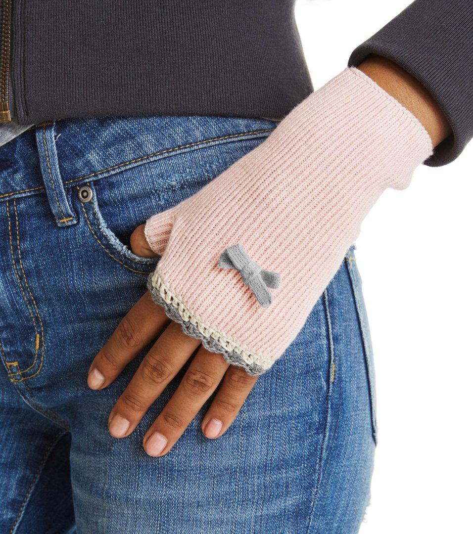 Cabin lange handsker