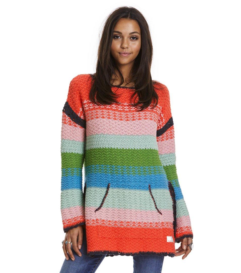 Genuine Pullover