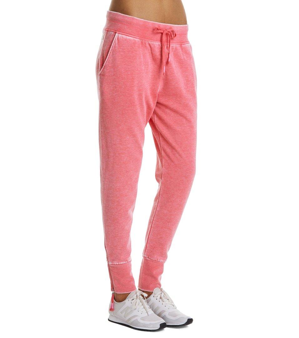 Daybreak Pants
