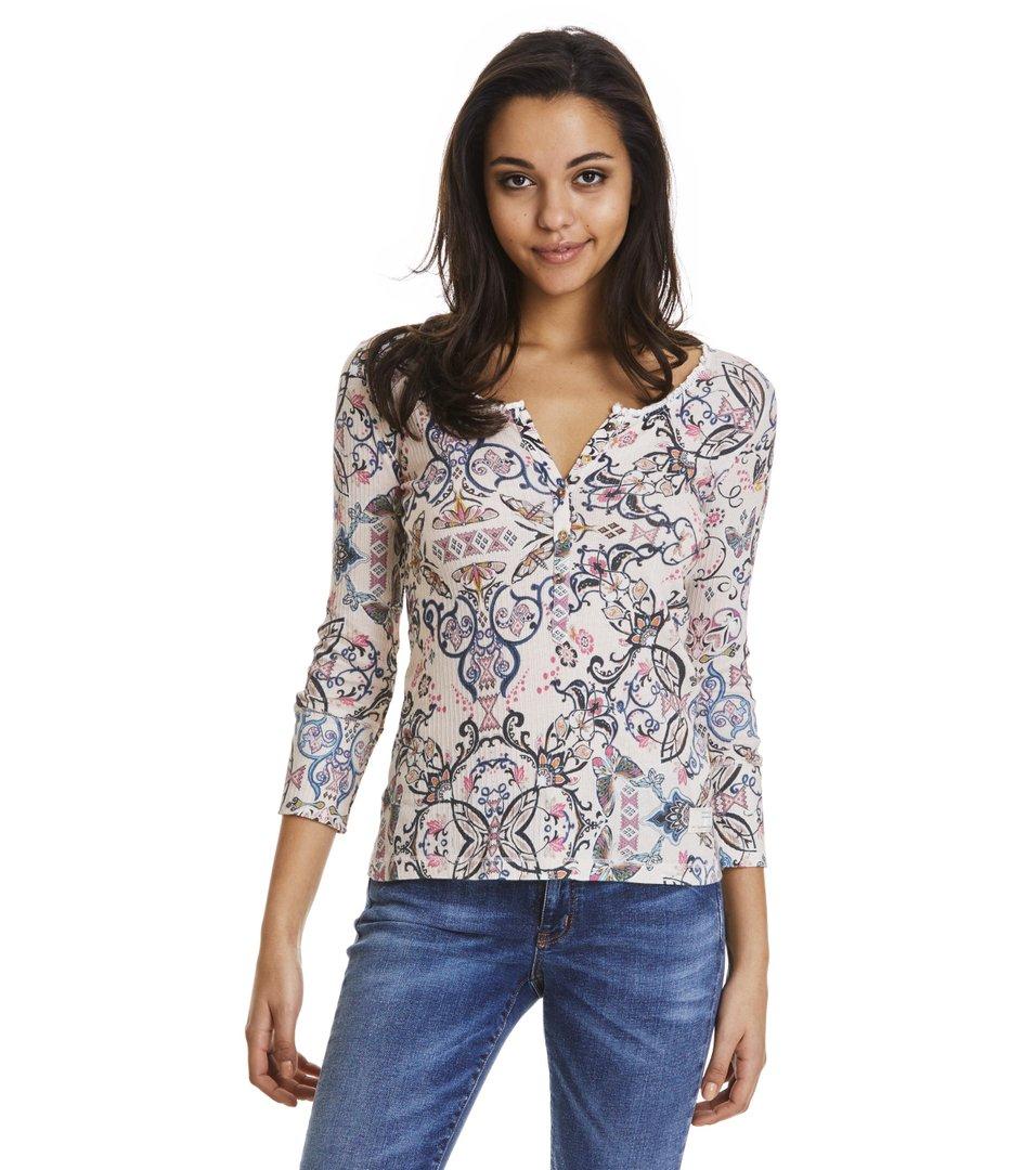 grampa shirt