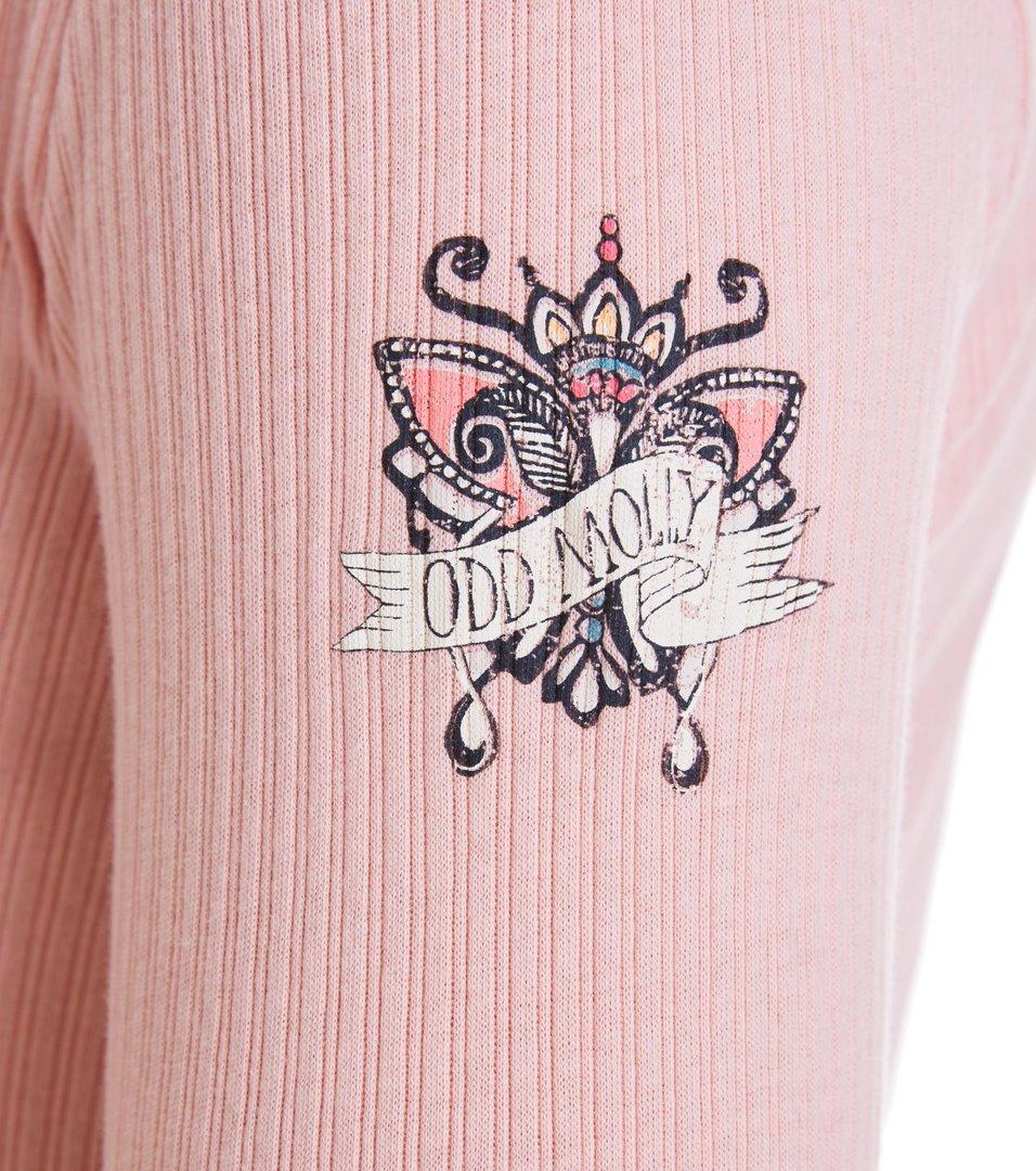 Grampa-Shirt