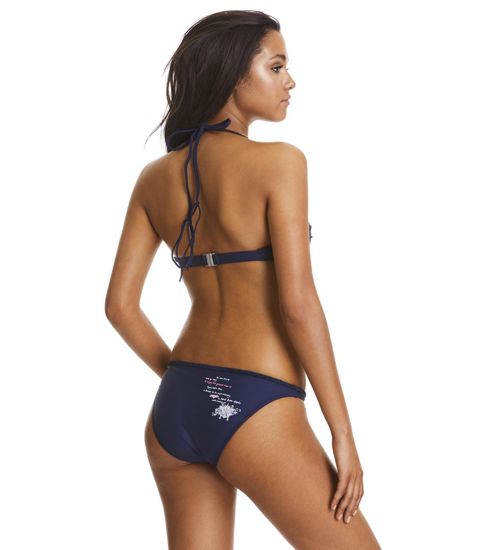 paddle out bandeau