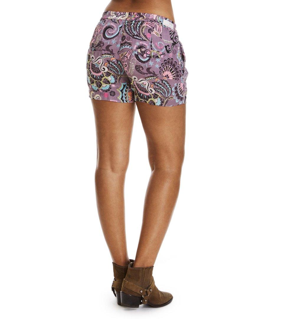 adventure shorts