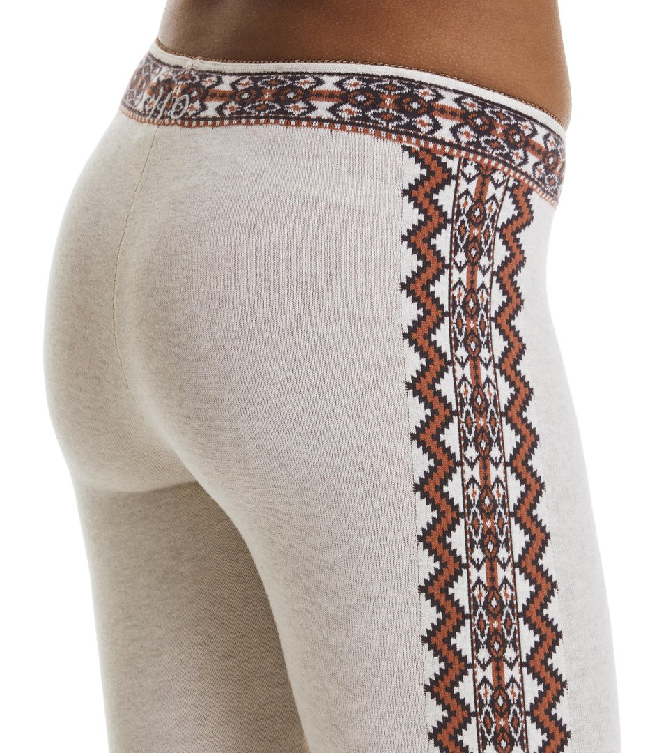 Pocahontas Leggings