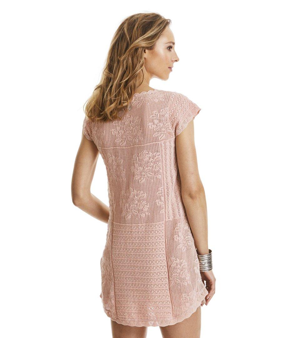 Sizzling Kleid