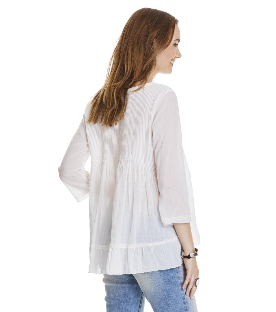 Spread Your Wings Blouse
