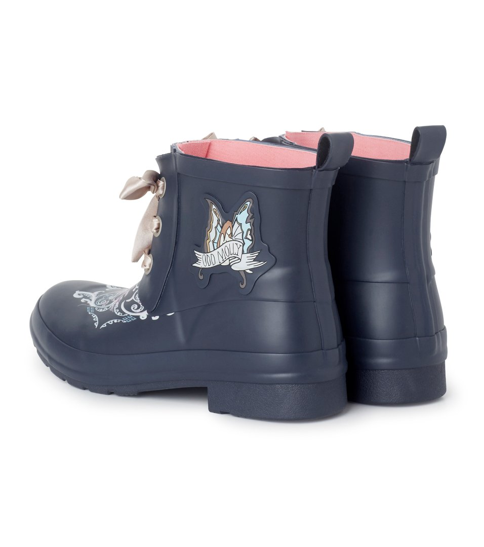 Ebb Rainboot