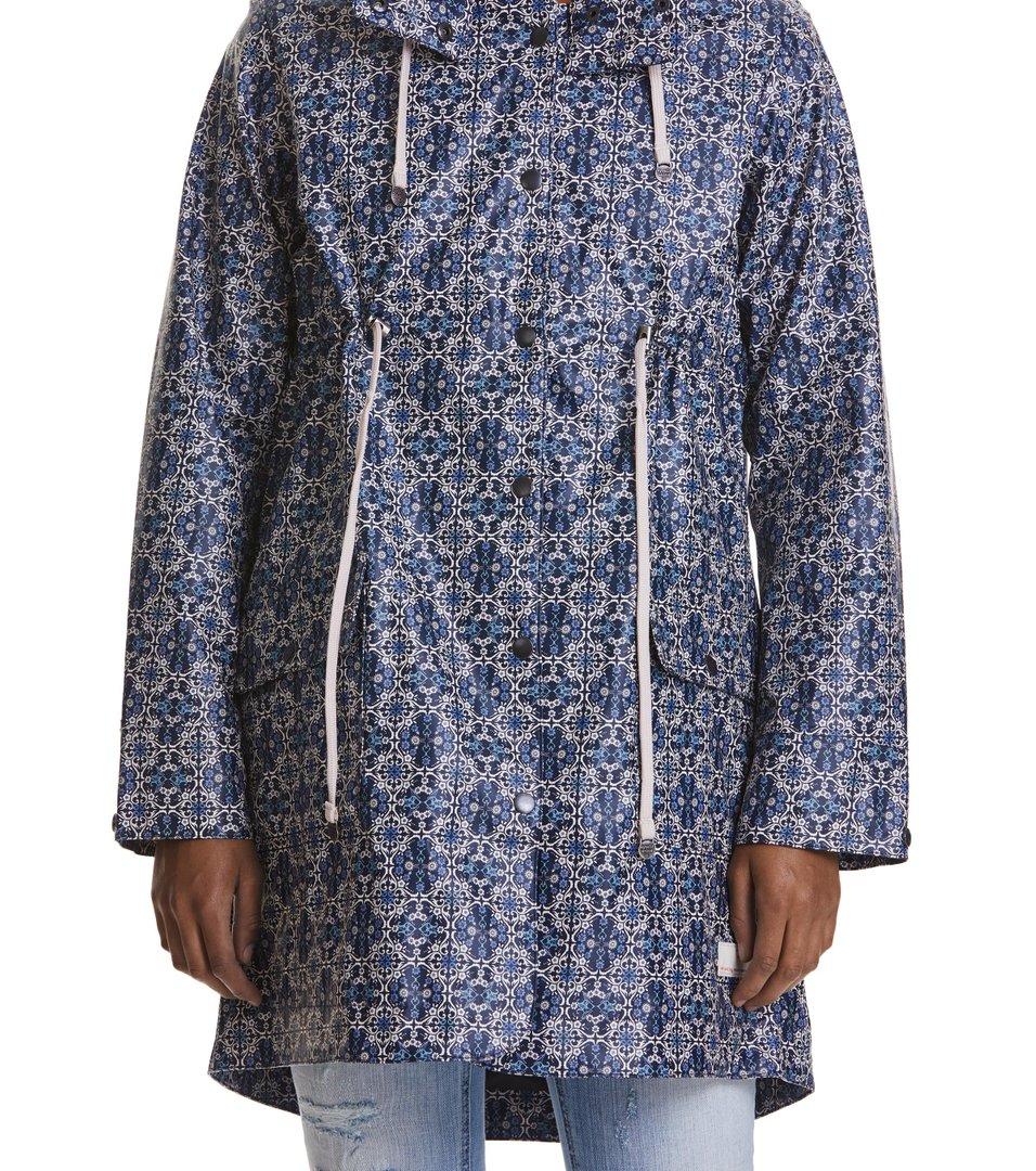 raindance rainjacket