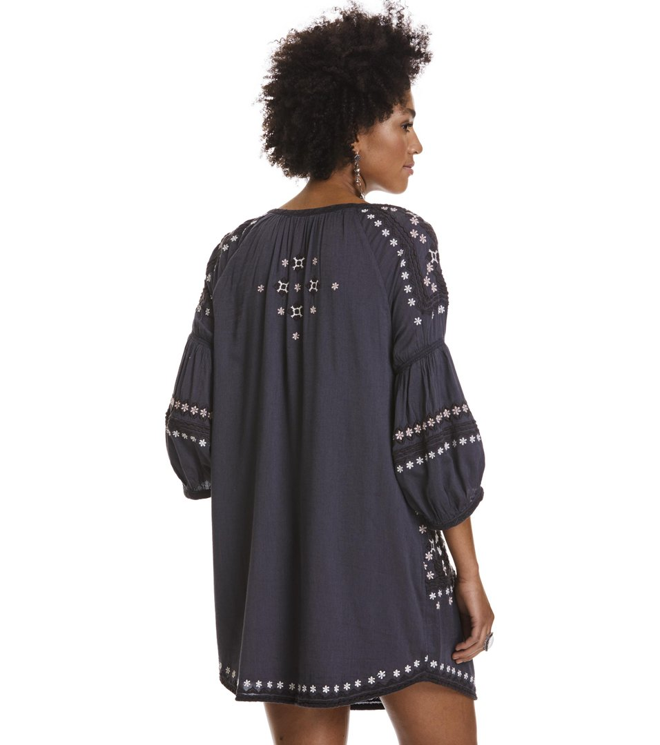 Folktale Kleid