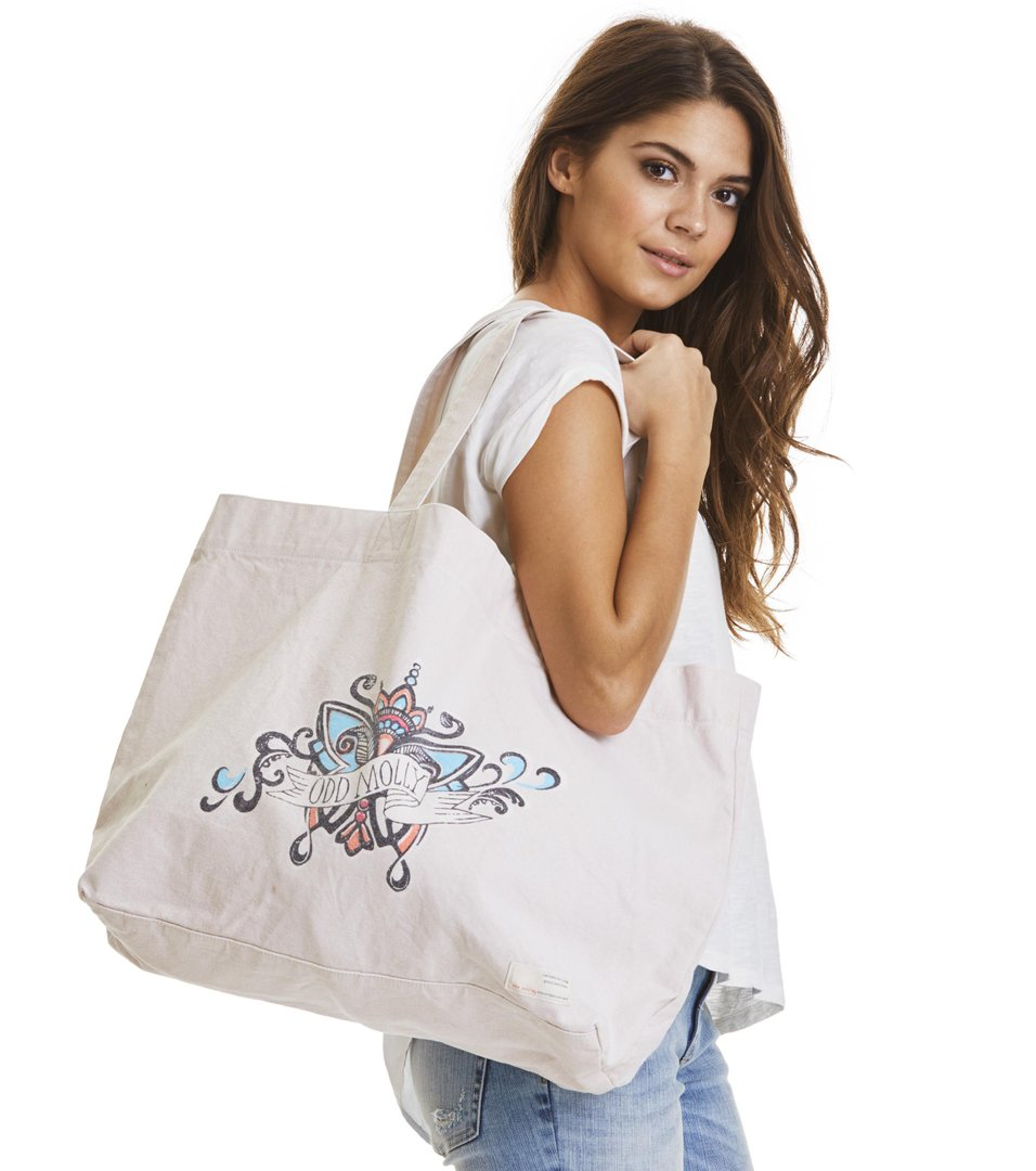 Caring Bag