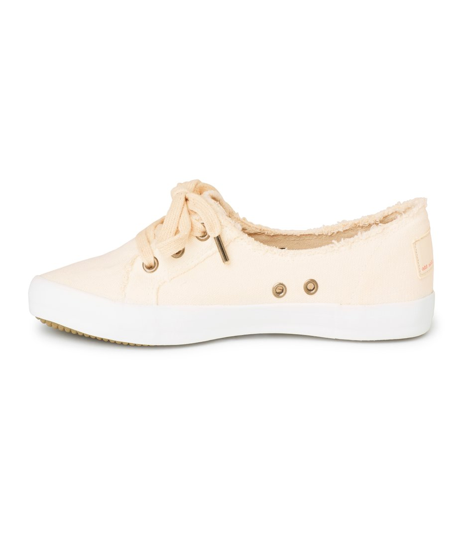 Why-Knot Ballerina-Sneaker