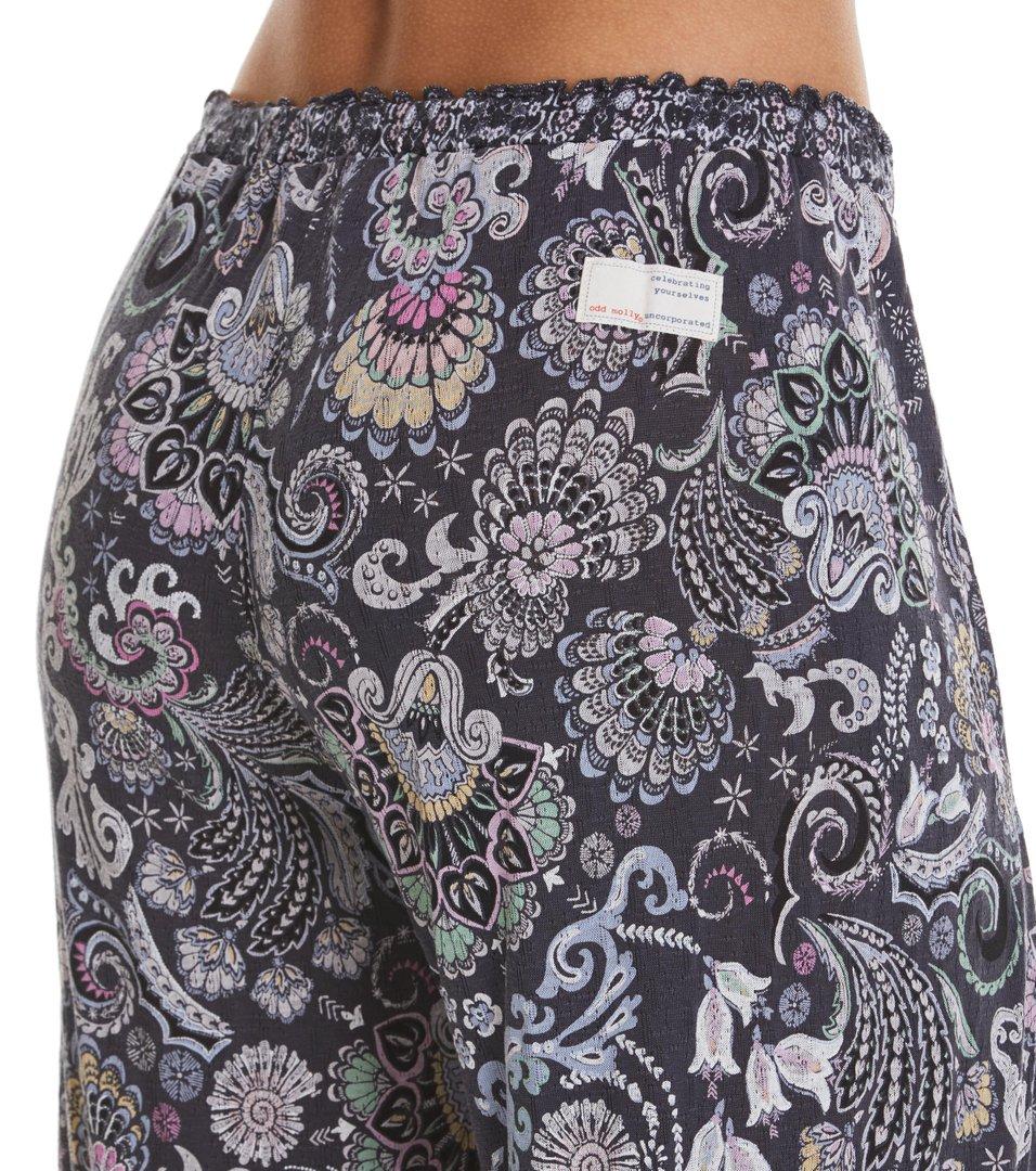 come sea me dance trousers
