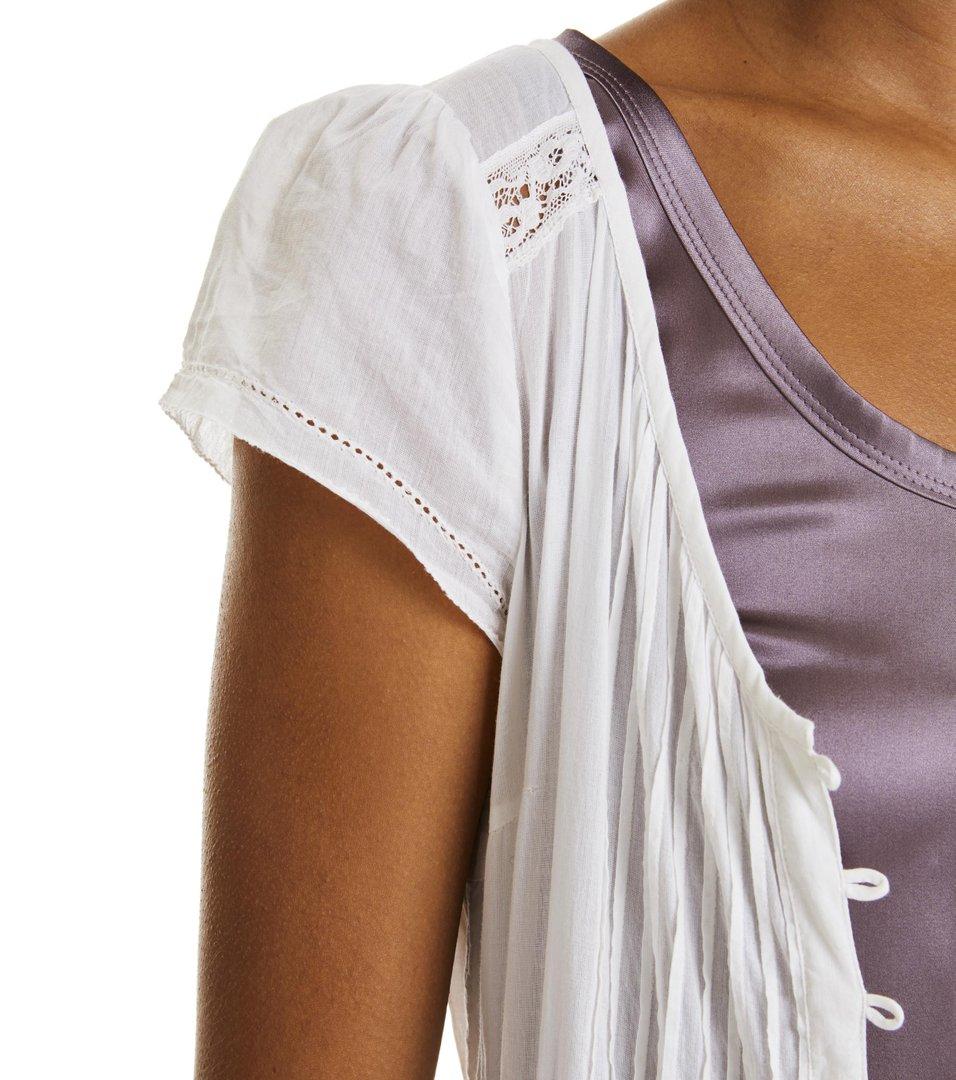 Anemone Kleid