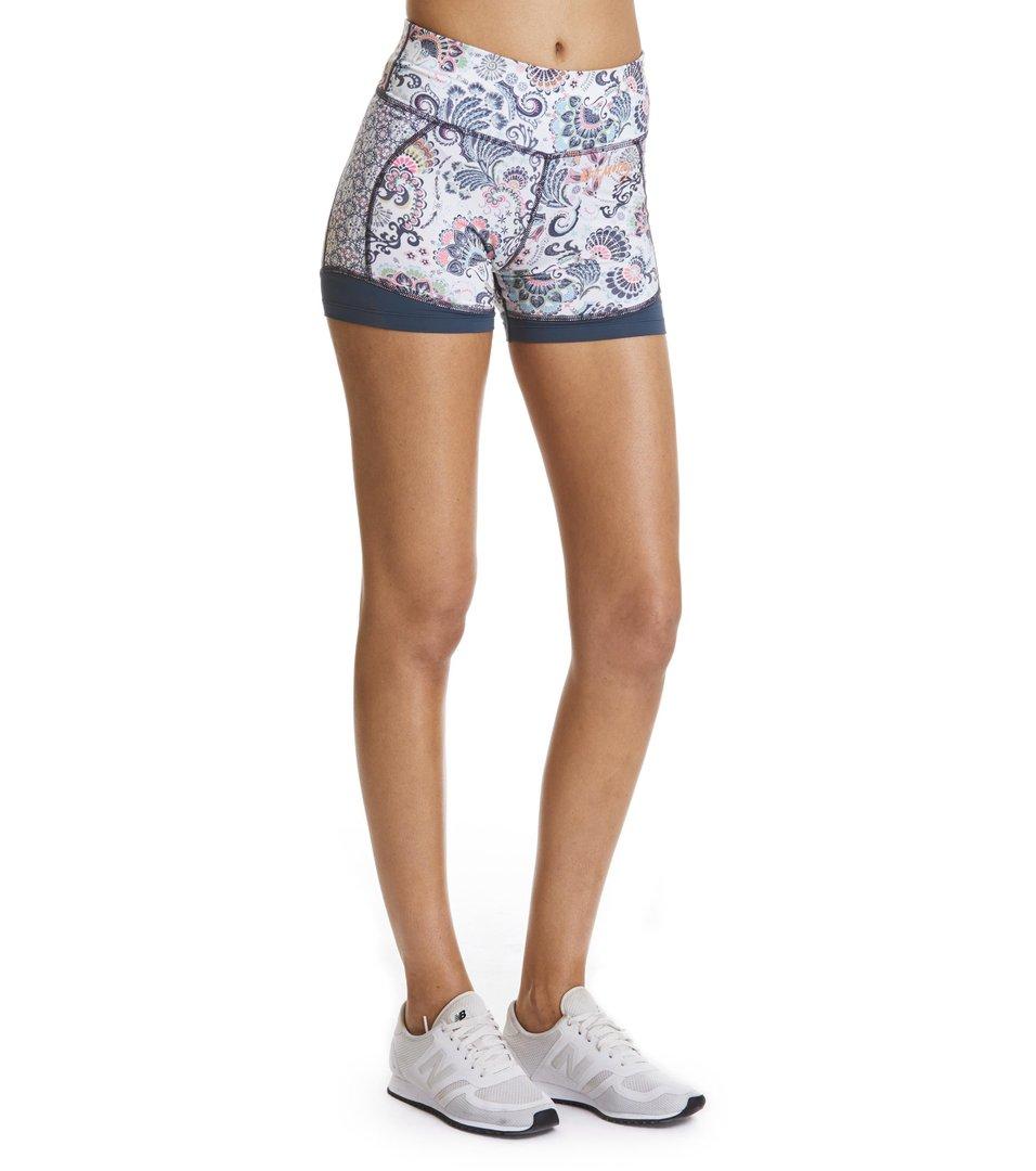 shakedown shorts