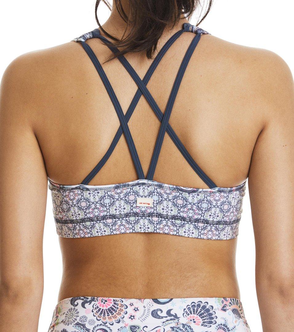 shakedown sport bra