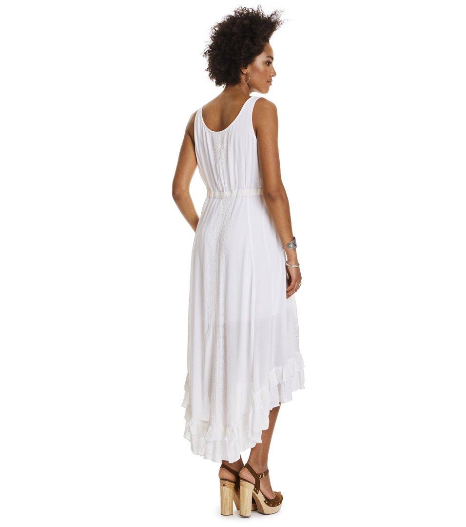 yea shore dress