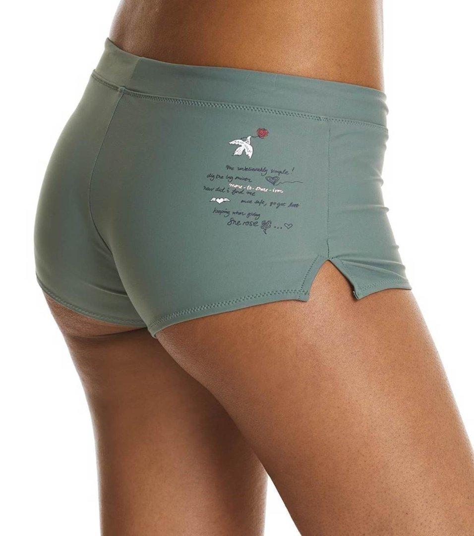 redondo shorts bottom