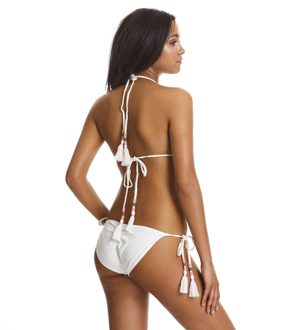Bungalow Bikini Bottom