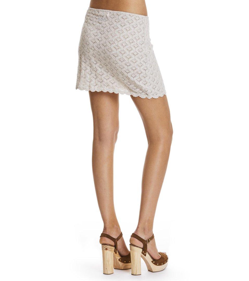 hey soul sister skirt