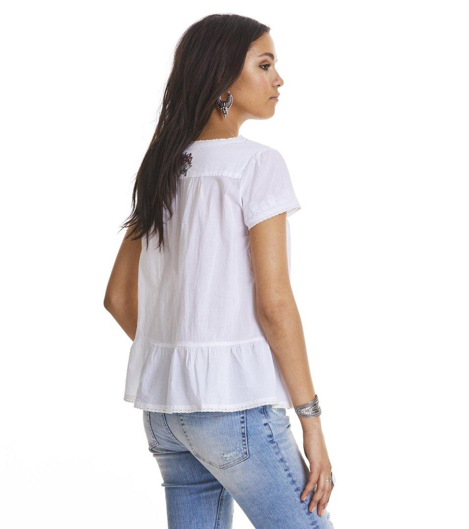icecream blouse