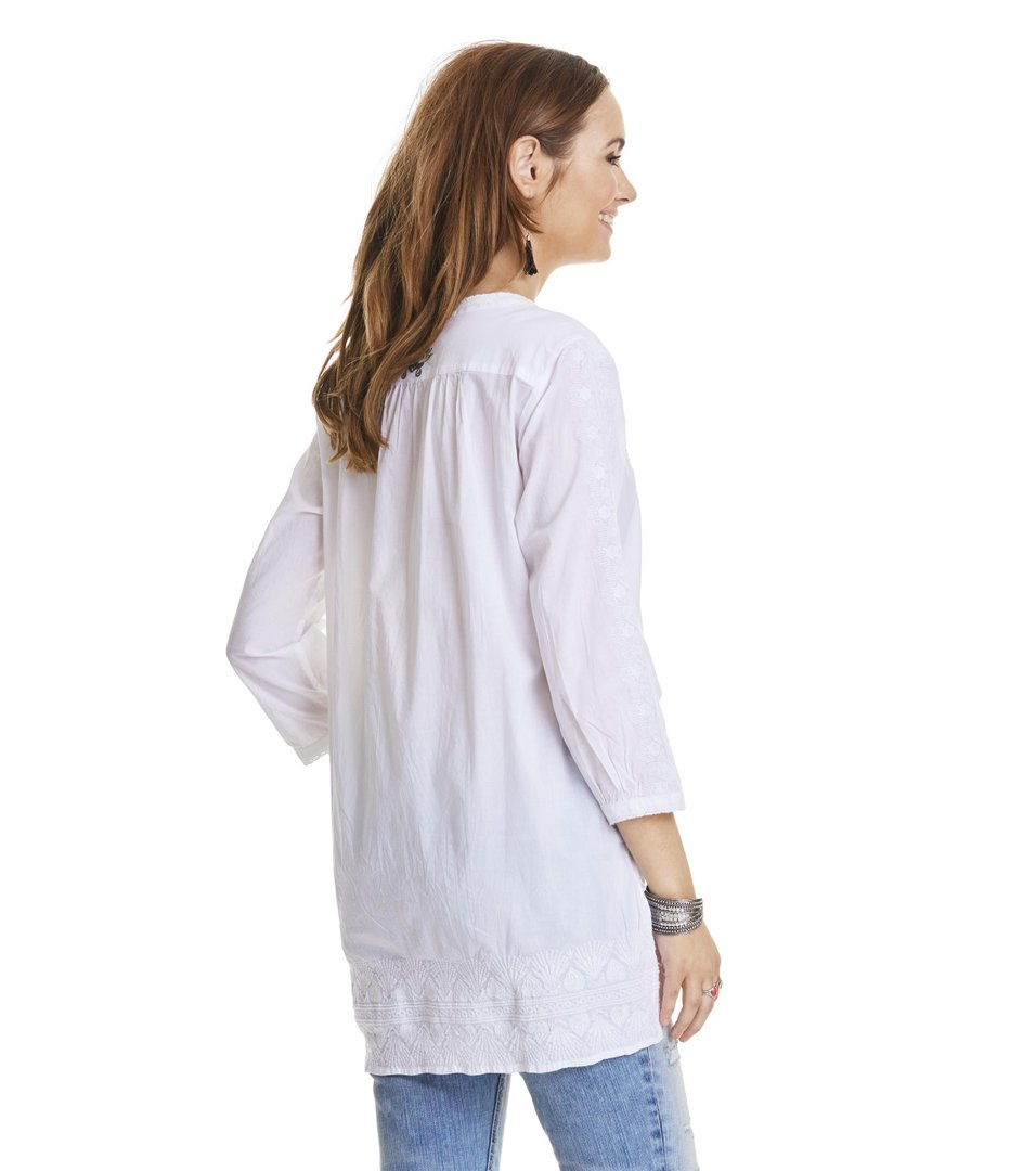 icecream tunic