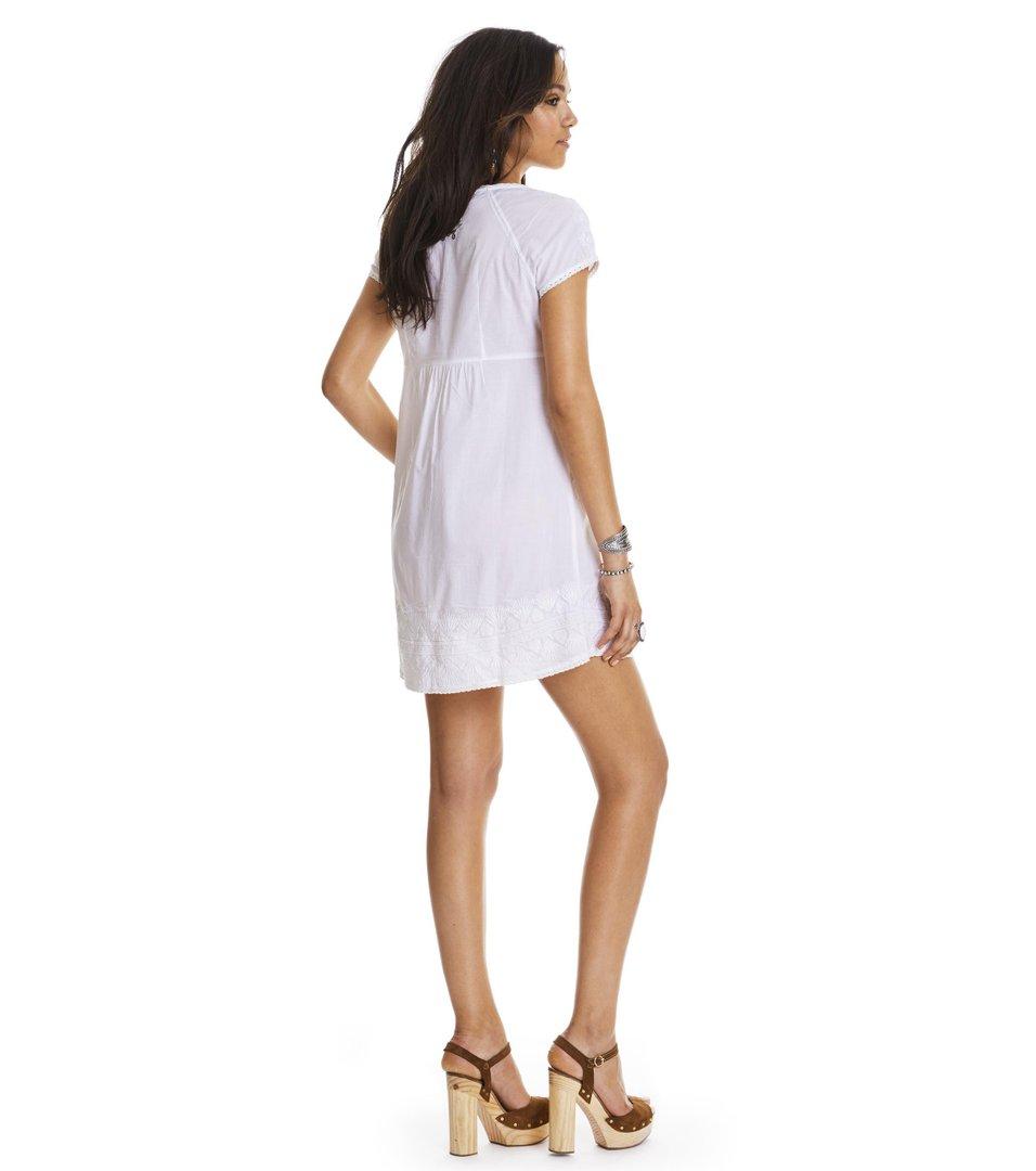 Icecream Dress
