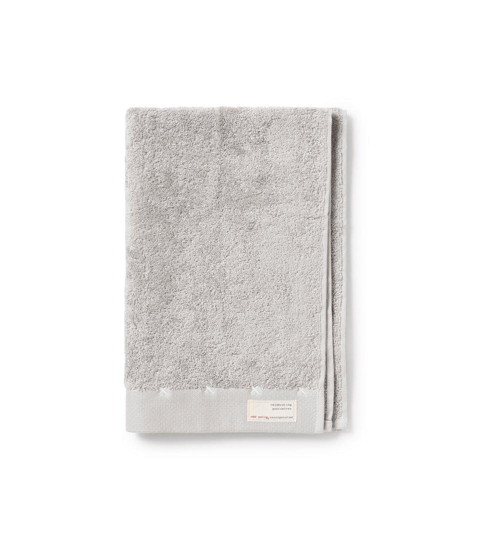 Sunday Morning håndklæde