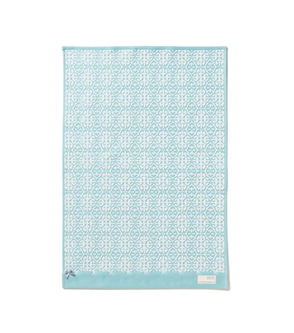 All Yours Hand Towel