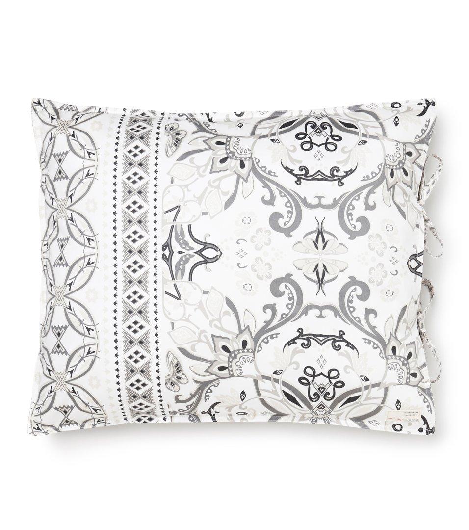 Cuddle Up Pillowcase