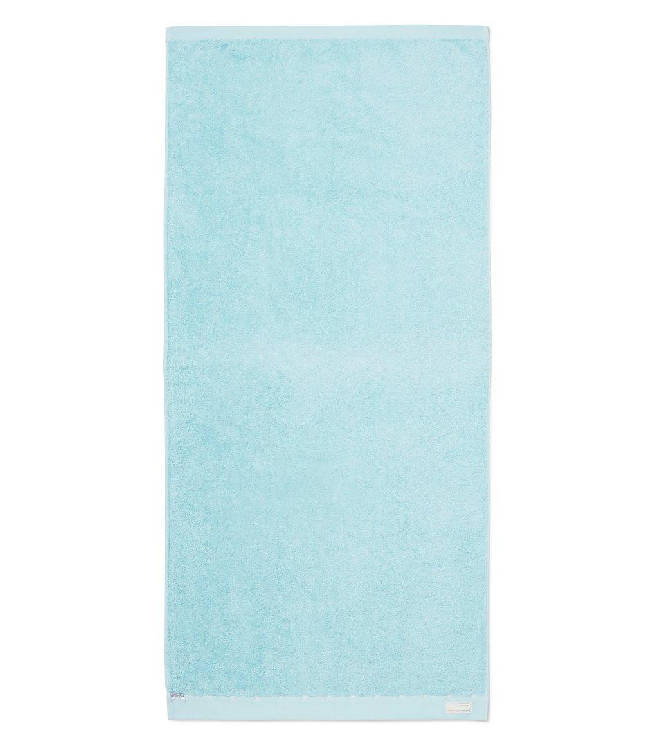 Sunday Morning badehåndklæde
