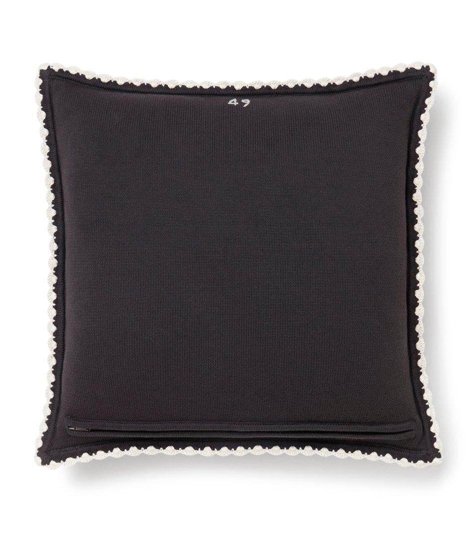 Harmony Cushion Cover