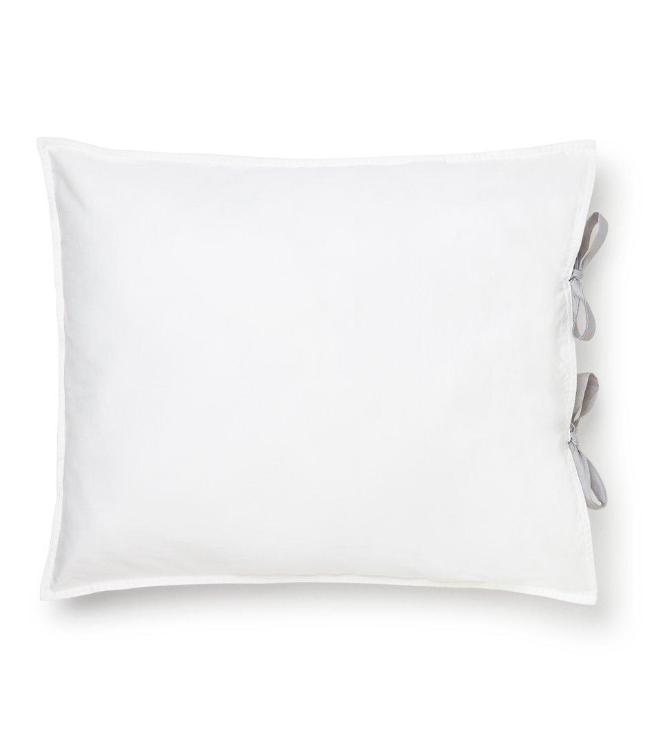 Lounging Around Pillowcase