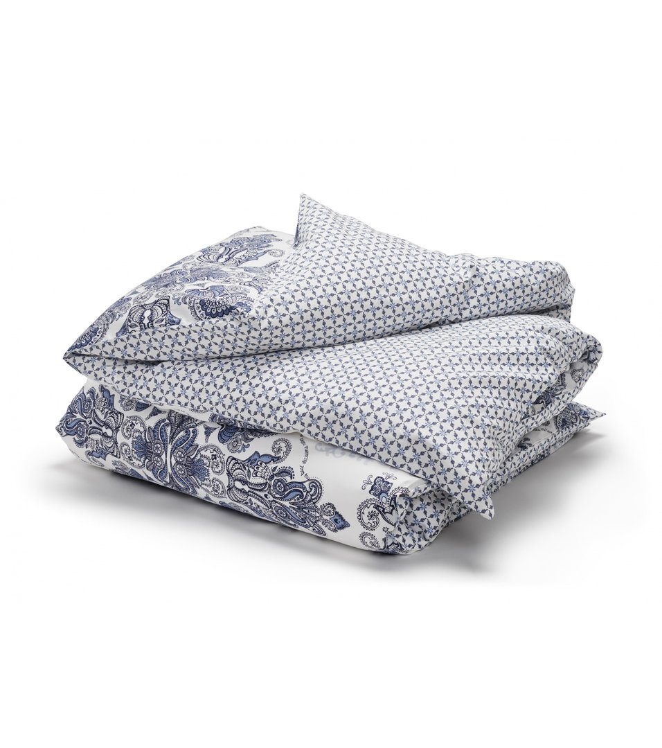 Everyday Double Duvet Cover