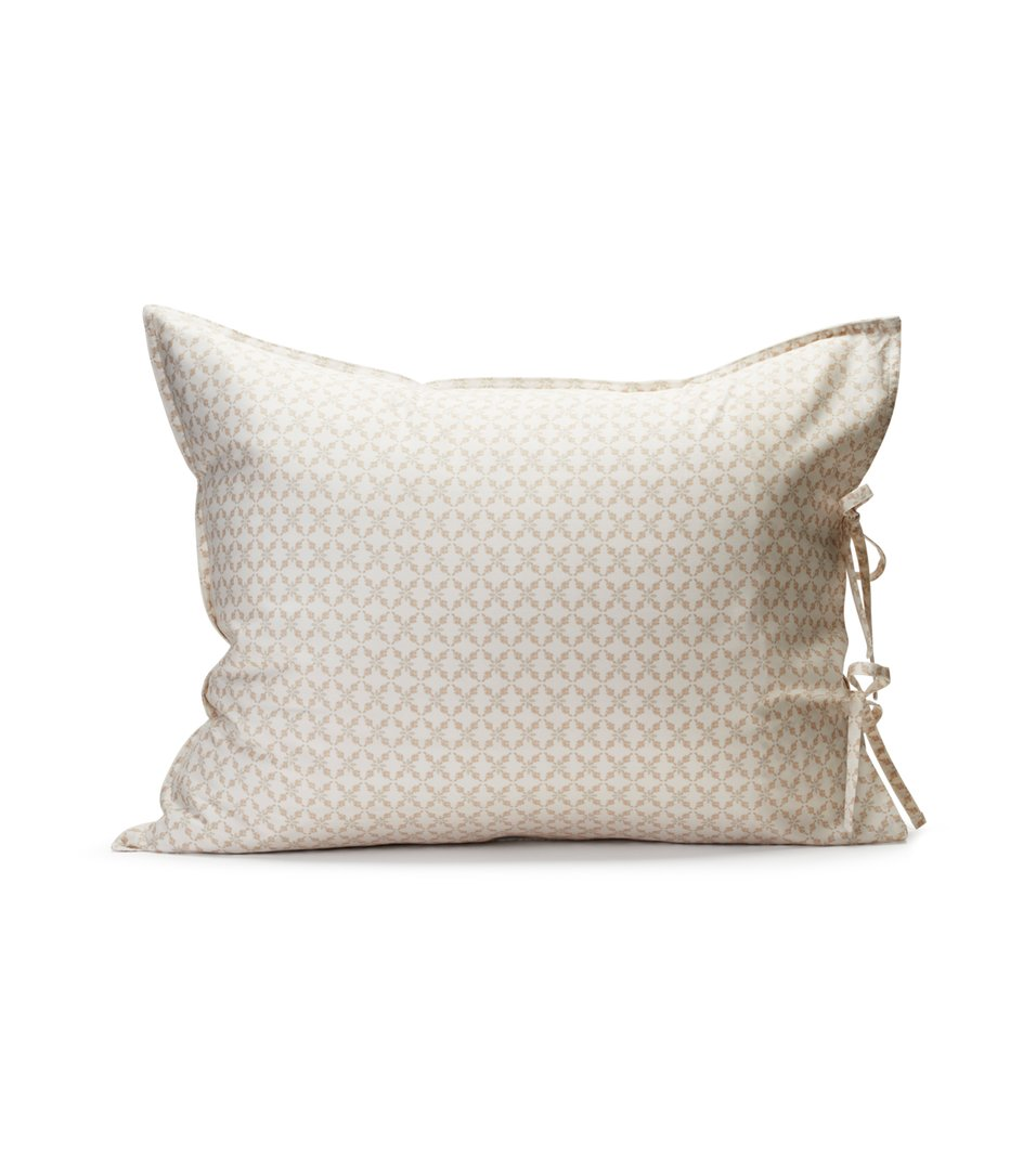Everyday Pillow Case