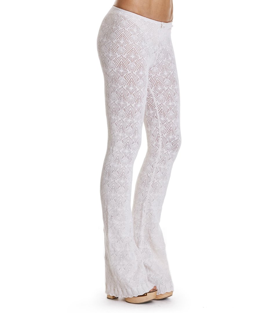 Dance Along Leggings