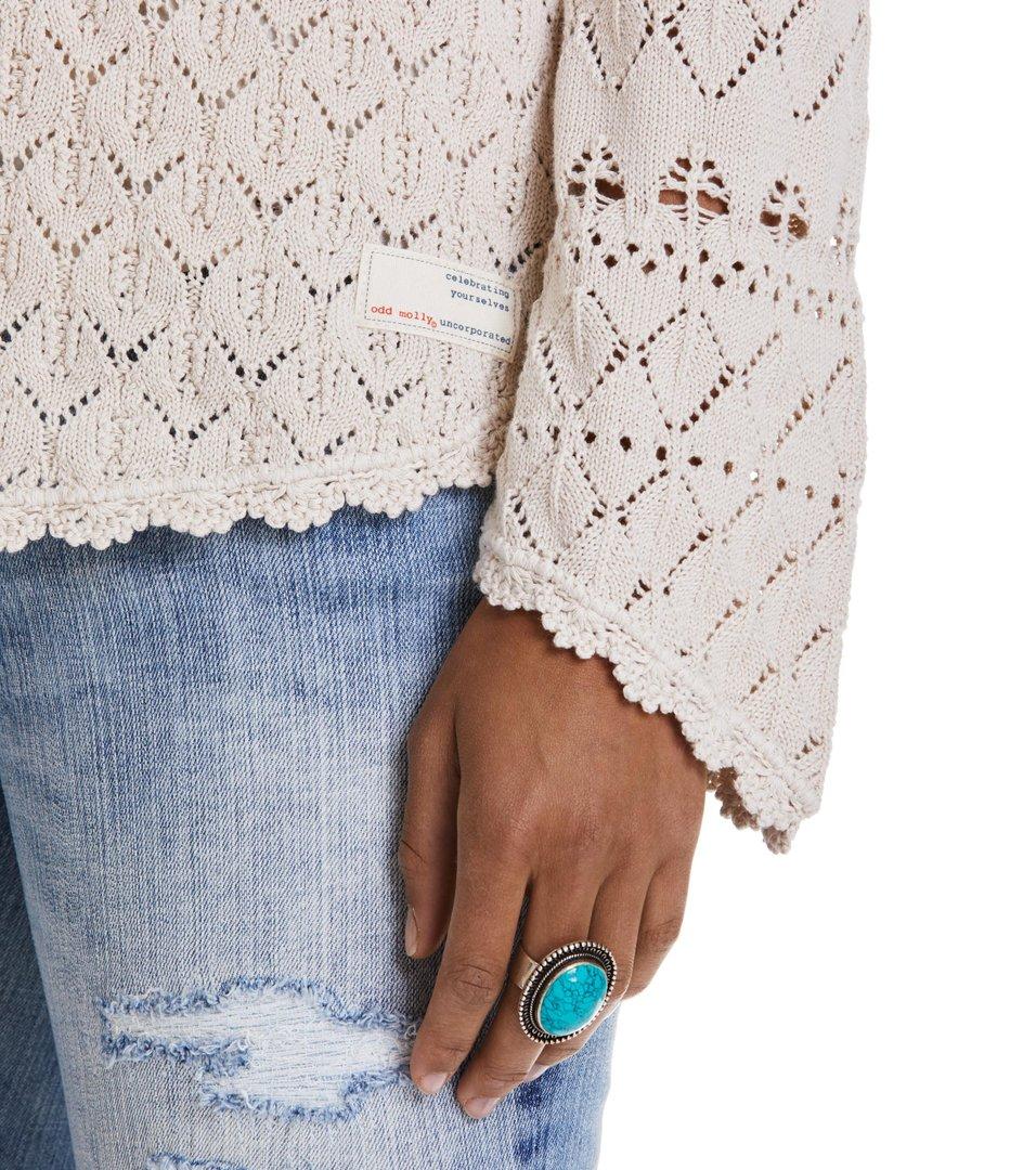love affair sweater
