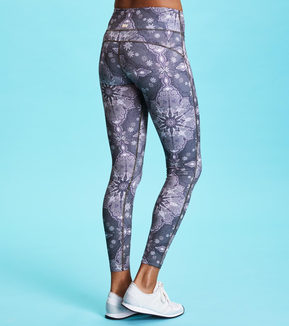 Shakedown Leggings