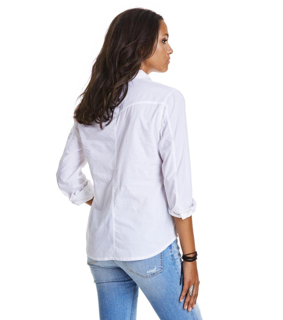 Voyage Shirt